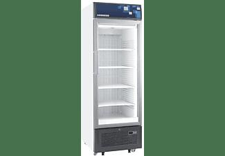LIEBHERR Gefrierschrank mit Umluftkühlung FDV 4643-40 001