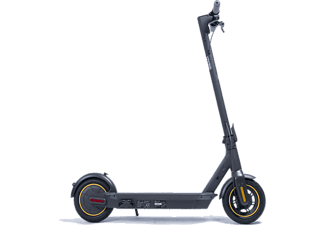 NINEBOT BY SEGWAY E-Scooter Ninebot MAX G30