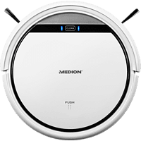 MEDION MD 18501