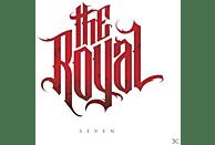 The Royal - Seven [Vinyl]