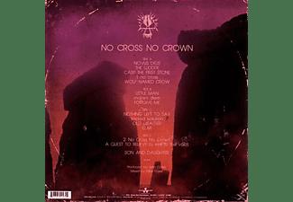 Corrosion Of Conformity - No Cross No Crown  - (Vinyl)