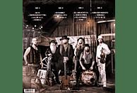 Korpiklaani - Kulkija [Vinyl]