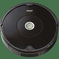 IROBOT Roomba 606 Saugroboter Staubsaugerroboter