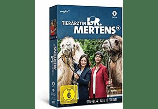 Dr.Mertens-(6) DVD