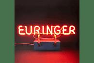 Euringer - Euringer (2LP/GTF) [Vinyl]