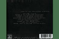 Psyclon Nine - Versions: Icon of the Adversary (Remix) [CD]