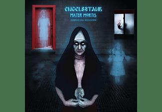 Engelsstaub - Mater Mortis  - (CD)