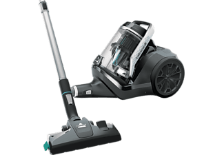 BISSELL Aspirateur SmartClean Compact (2273N)