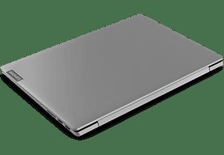 LENOVO IdeaPad S540, Notebook mit 14 Zoll Display, Core™ i7 Prozessor, 12 GB RAM, 1 TB SSD, GeForce MX250, Mineral Grey