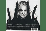 André Heller - Spätes Leuchten [CD]