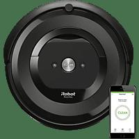 IROBOT Roomba e5158 Staubsaugerroboter