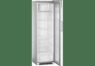 LIEBHERR Kühlschrank FKDv 4513