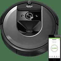 IROBOT Roomba i7158 Staubsaugerroboter