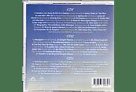 VARIOUS - Die Schönsten Religioesen Lieder [CD]