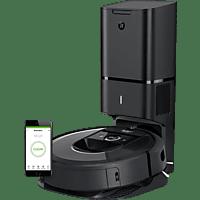 IROBOT Roomba i7+ (i7558) Staubsaugerroboter
