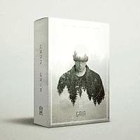 CR7Z - GAIA (Ltd.Box) - [CD + Merchandising]