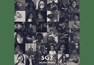 Selena Gomez - Rare Vinyl