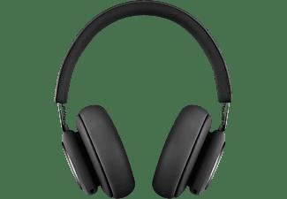 B&O Bluetooth Kopfhörer Beoplay H4 (2. Gen) Matte Black