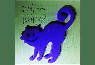 Swim - BURNER  - (Vinyl)