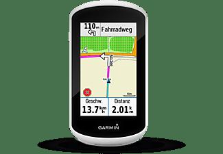 GARMIN Edge Explore Fahrrad Europa