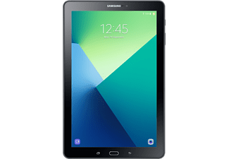 "SAMSUNG Galaxy Tab A Plus Wi-Fi - Tablette (10.1 "", 16 GB, Noir)"