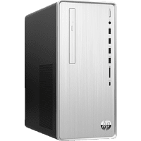 HP Pavilion TP01-0316NG, Gaming PC mit Core™ i5 Prozessor, 16 GB RAM, 256 GB SSD, 1 TB HDD, GeForce GTX 1650, 4 GB