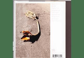 Kim Gordon - NO HOME RECORD  - (CD)
