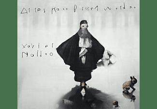 Xavier Naidoo - Alles Kann Besser Werden  - (CD)