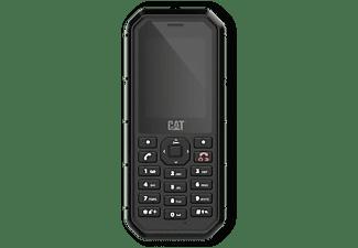 CATERPILLAR B26 Outdoor Handy, Schwarz