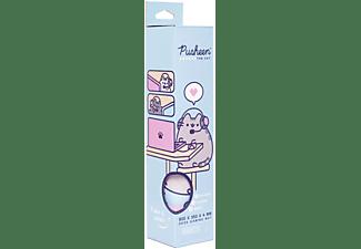 Pusheen Game Mat, Mouse Pad für Tastatur und Maus