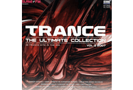 VARIOUS - TRANCE ULTIMATE COLL. VOL 2 2007 [CD]