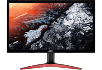"ACER KG241Q 23,6"" FullHD 144Hz FreeSync gaming monitor (UM.UX1EE.P01)"