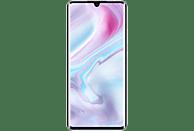 XIAOMI Mi Note 10 128 GB Glacier White Dual SIM