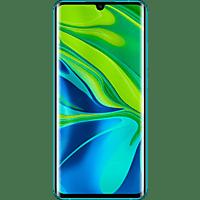 XIAOMI Mi Note 10 128 GB Aurora Green Dual SIM