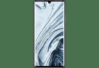 XIAOMI Mi Note 10 128 GB Midnight Black Dual SIM
