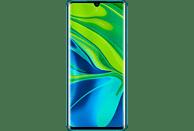 XIAOMI Mi Note 10 Pro 256 GB Aurora Green Dual SIM