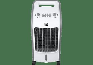 SHE Luftkühler 4.5l Weiß SHE5AC2005