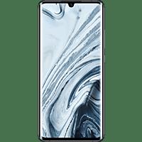 XIAOMI Mi Note 10 Pro 256 GB Midnight Black Dual SIM