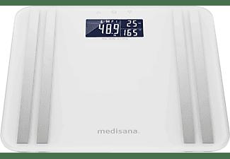 MEDISANA BS 465 Körperanalysewaage