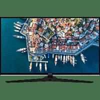 HITACHI F40E4000 LED TV (Flat, 40 Zoll/102 cm, Full-HD, SMART TV)