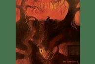 The Great Dischord - The Rabbit Hole [Vinyl]