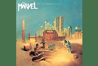 Marvel - At The Sunshine Factory [Vinyl]