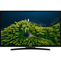HITACHI H32E2000 LED TV (Flat, 32 Zoll/81 cm, HD-ready, SMART TV)