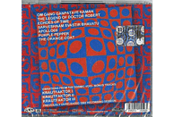Vibravoid - Mushroom Mantras [CD]