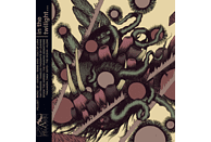 VARIOUS - In The Twilight,These Rocks Have Teeth [CD]