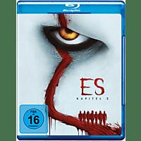Es - Kapitel 2 [Blu-ray]