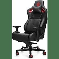 HP OMEN Citadel Gaming-Sessel