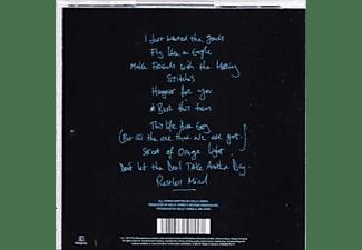 Stereophonics - KIND  - (CD)