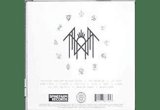Sleep Token - Sundowning (Digi)  - (CD)