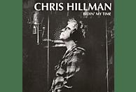 Chris Hillman - Bidin' My Time [Vinyl]